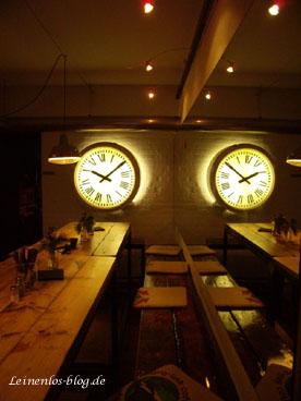 DasMehl-Uhr_S