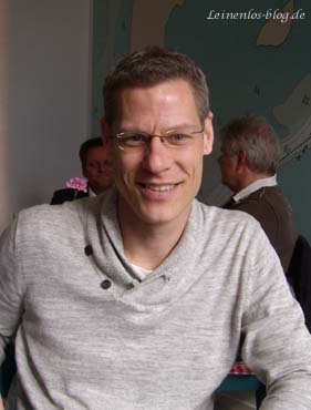Marko Holmberg