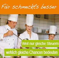 fair schmeckts besser Banner (205x200)
