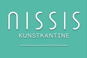 Nissis Kunskantine