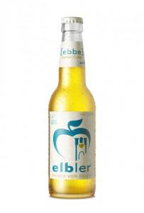 Elbler - Cider aus dem Norden
