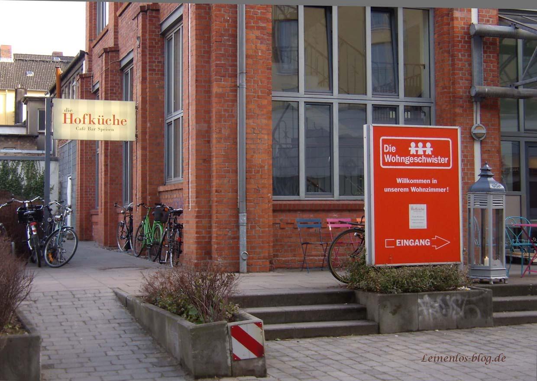 Cafe  Altonaer Stra Ef Bf Bde
