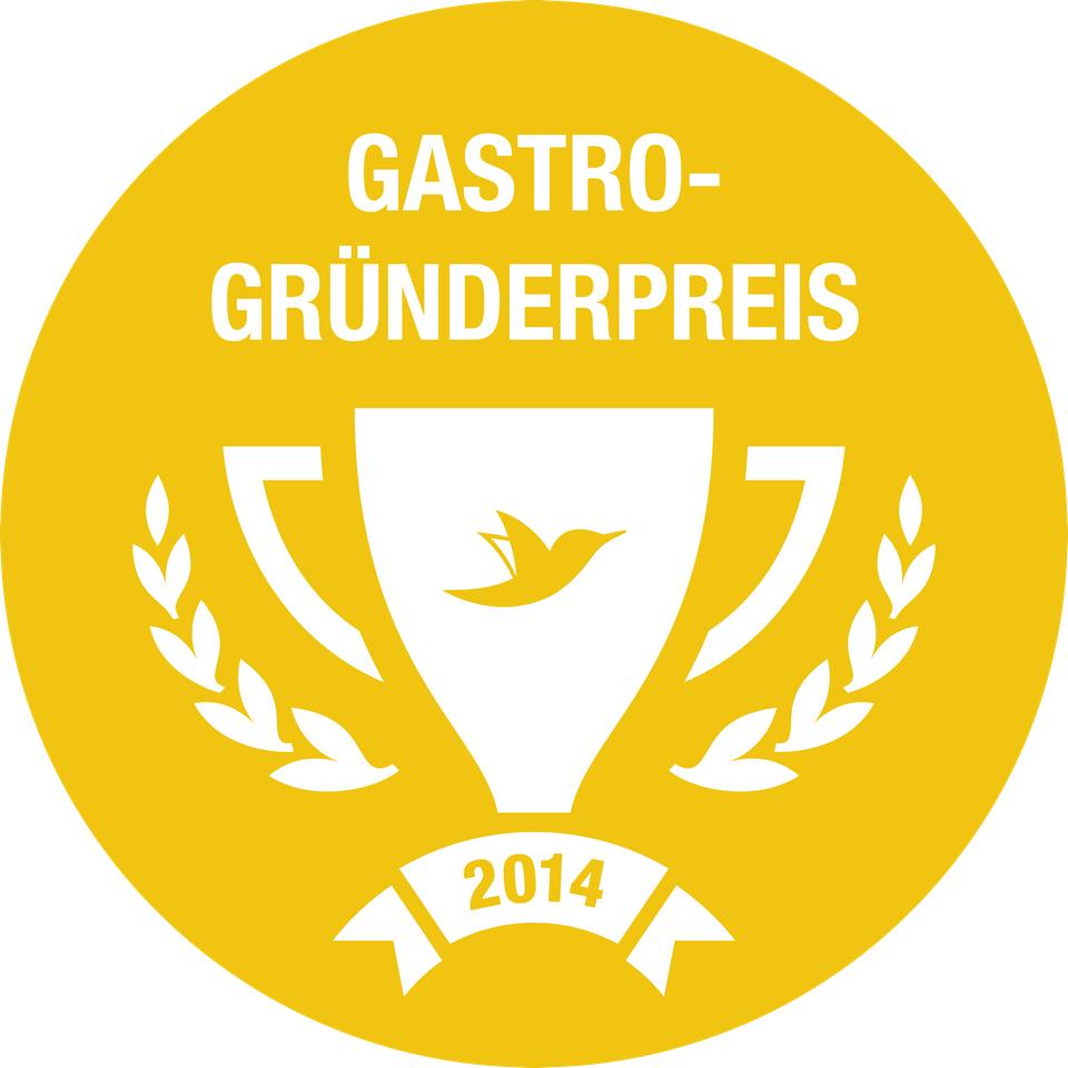 Gastro-Gründerpreis2014