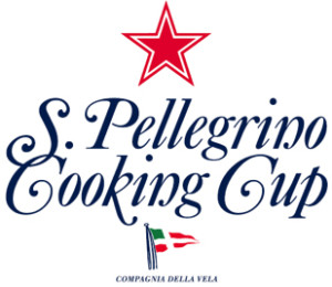 S.Pellegrino Cooking Cup 2014