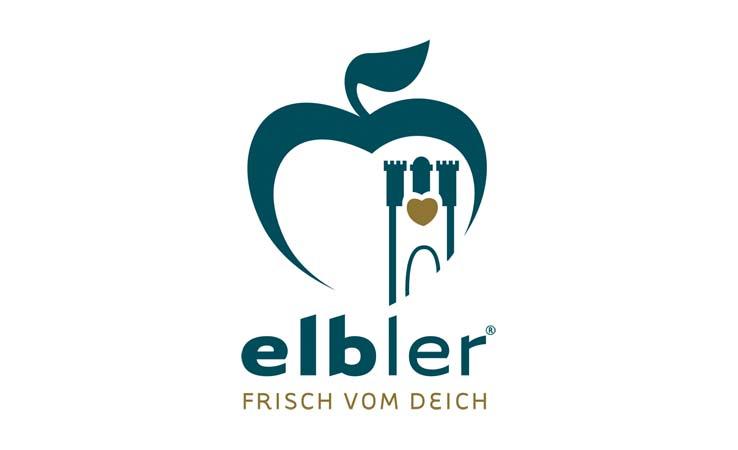 elbler - frisch vom Deich