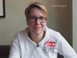Andrea Klenner - Gastronomin