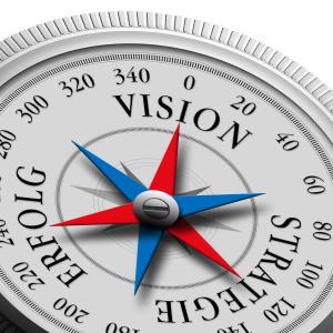 Vision und Erfolg in der Gastronomie