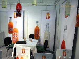 Cocktails fertig aus der Flasche