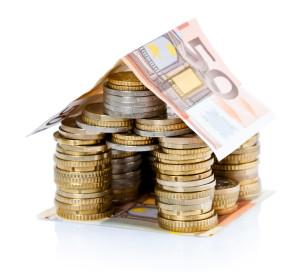 Geld und Finanzierung