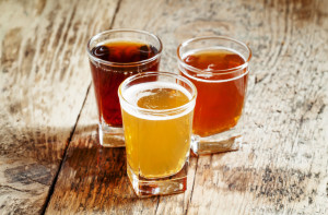 Gastrotrend Craft Beer