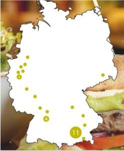 Hans-im-Glück-Karte