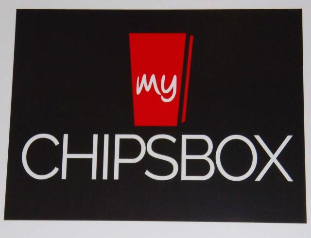 MyChipsbox Logo