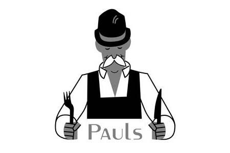 Logo-Pauls