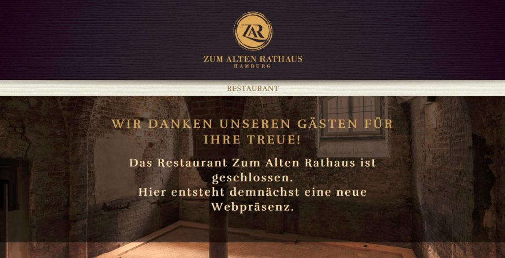zar-homepage-abschiedsgruss