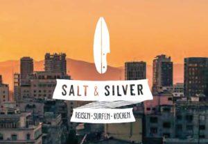 Salt & Silver, Hamburg