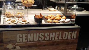Genusshelden: Köstliche Croissants