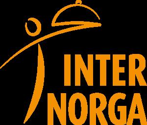 Internorga 2018 Logo