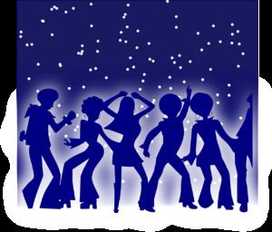 Party, Feiern, Jubiläum