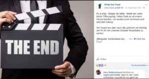 Facebook-Abschied-What-the-food