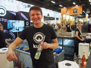 Kukki-Gründer
