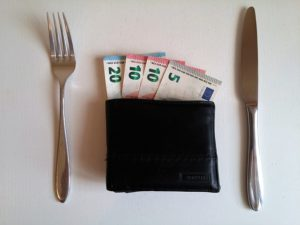 Dine and Pay