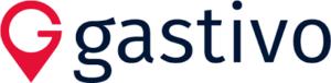 Gastivo Signet