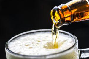 Brauereivertrag