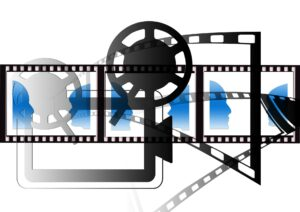 Video-Marketing, Imagefilm