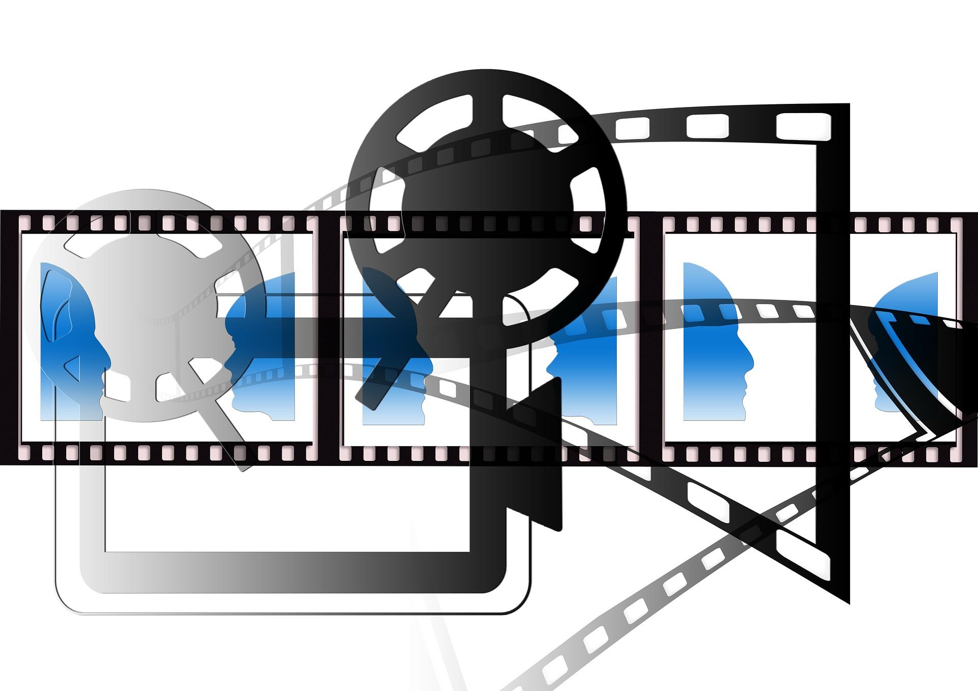 Video-Marketing, Imagefilm