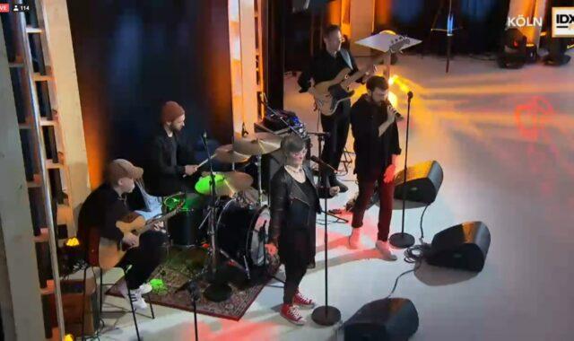 """Veltins&Rastal Event: Chillout-Musik von den """"Acoustic Soulmates"""""""