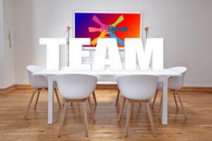Restaurantführung als lernende Organisation